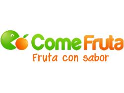 come-fruta