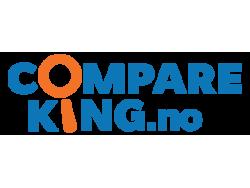 compareking