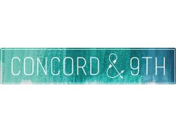 concord-9th