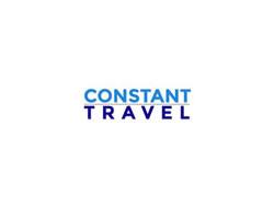 constant-travel