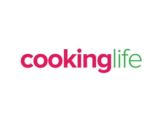 cookinglifede
