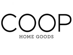 coop-home-goods