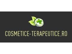 cosmetice-terapeutice