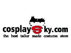 cosplaysky