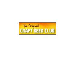 craft-beer-club