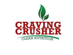 craving-crusher