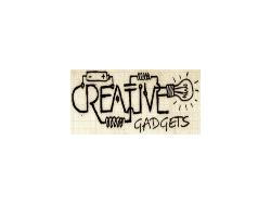 creative-gadgets