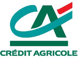 credit-agricole-kredyt-gotwkowy