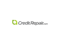 creditrepair-marketed-by-progrexion