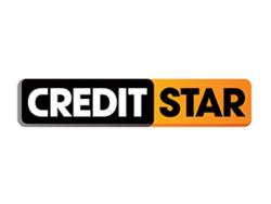 creditstar-cz-1-2