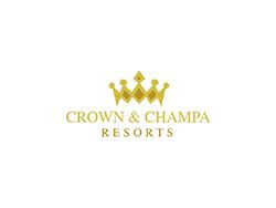 crown-champa-resorts