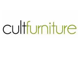cult furniture rabattkod