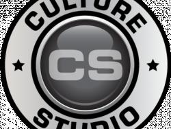 culture-studio