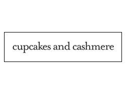 cupcakes-cashmere