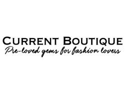 current-boutique