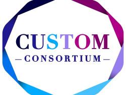 custom-consortium