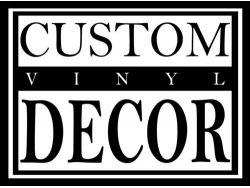customvinyldecor