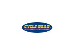 cyclegear