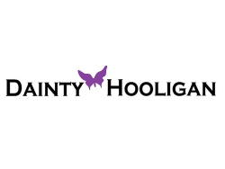 dainty-hooligan