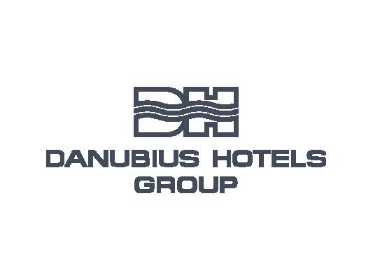 danubius-hotels-group