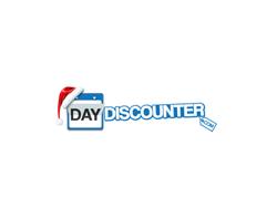 daydiscounter