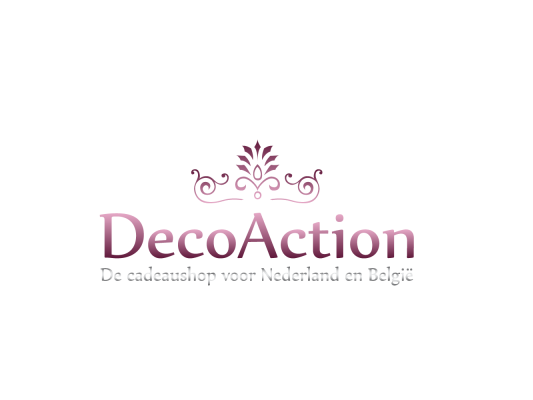 decoaction