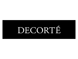 decorte-cosmetics