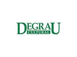 degrau-cultural