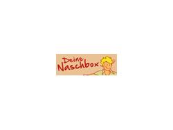 deinenaschbox