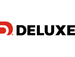 deluxe-business-products