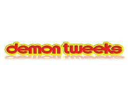 demon-tweeks