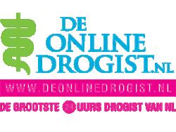 de-online-drogist