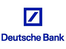 deutsche-bank-prstamos