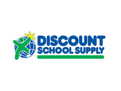 discount-school-supply-education-games-toys-home-garden