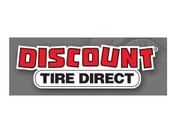 discount-tire-direct