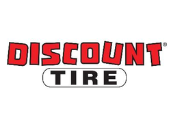 discount-tire