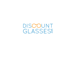 discountglasses