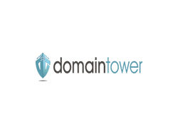 domain-tower