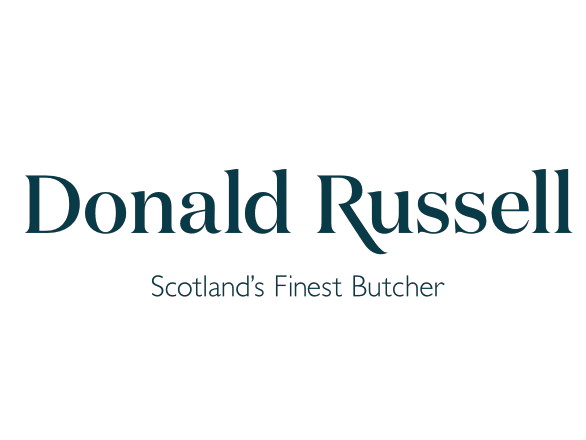 donald-russell