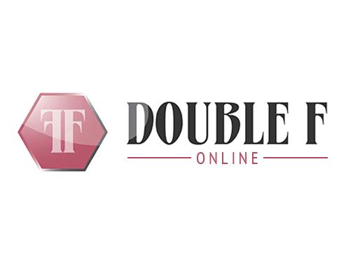 doublefonlinenl