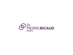 dr-pierre-ricaud