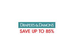 drapers-damon