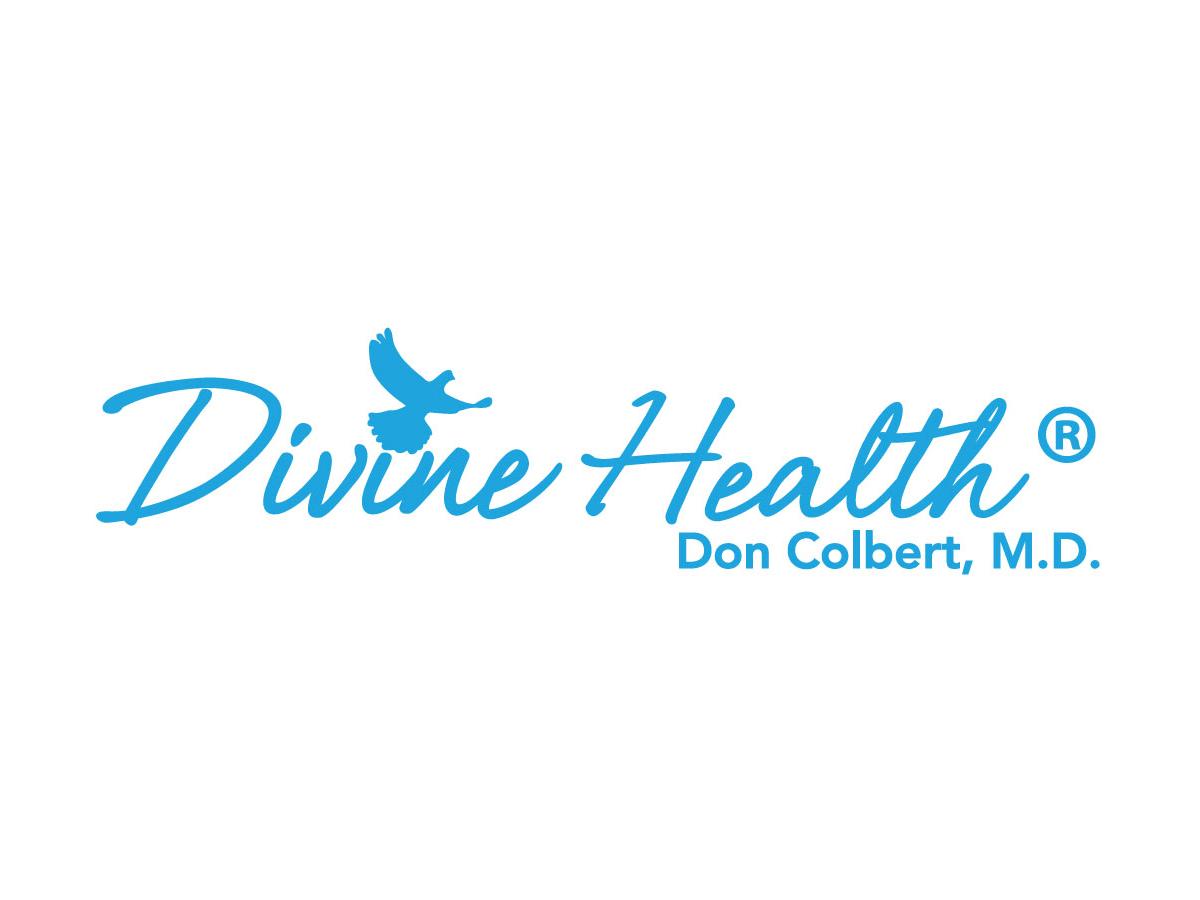 dr-colbert-divine-health
