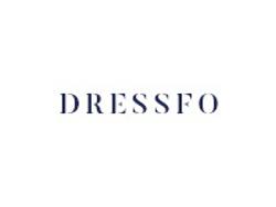 dressfo