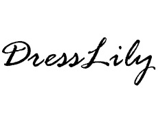 dresslily-latam