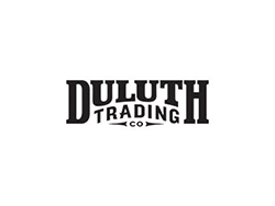 duluth-trading