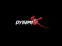 dynamik-muscle
