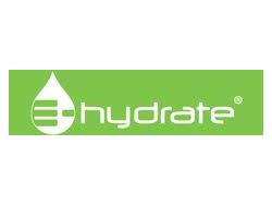 e-hydrate