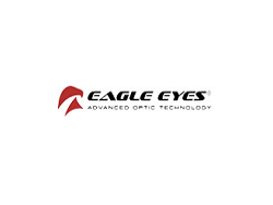 eagle-eyes-optics