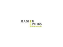 easierliving